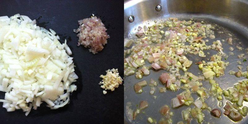 thai01 Как готовить блюда тайской кухни: секреты тайских поваров