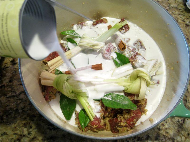 thai02 Как готовить блюда тайской кухни: секреты тайских поваров