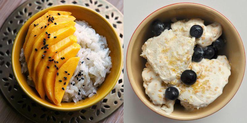 thai04 Как готовить блюда тайской кухни: секреты тайских поваров