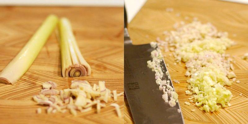 thai14 Как готовить блюда тайской кухни: секреты тайских поваров