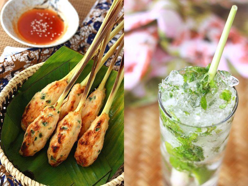 thai15 Как готовить блюда тайской кухни: секреты тайских поваров