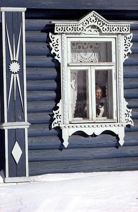 ussr1963 29 СССР полвека назад: 1963 й год в фотографиях