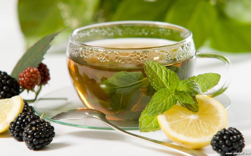 warming01 Как приготовить самые вкусные согревающие напитки