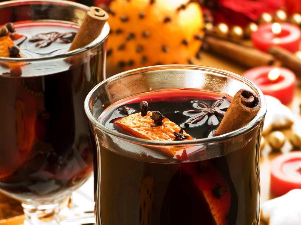warming02 Как приготовить вкусные согревающие напитки самостоятельно