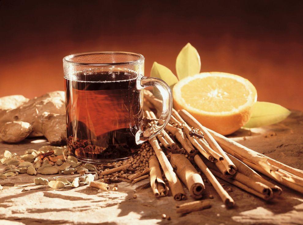 warming03 Как приготовить вкусные согревающие напитки самостоятельно