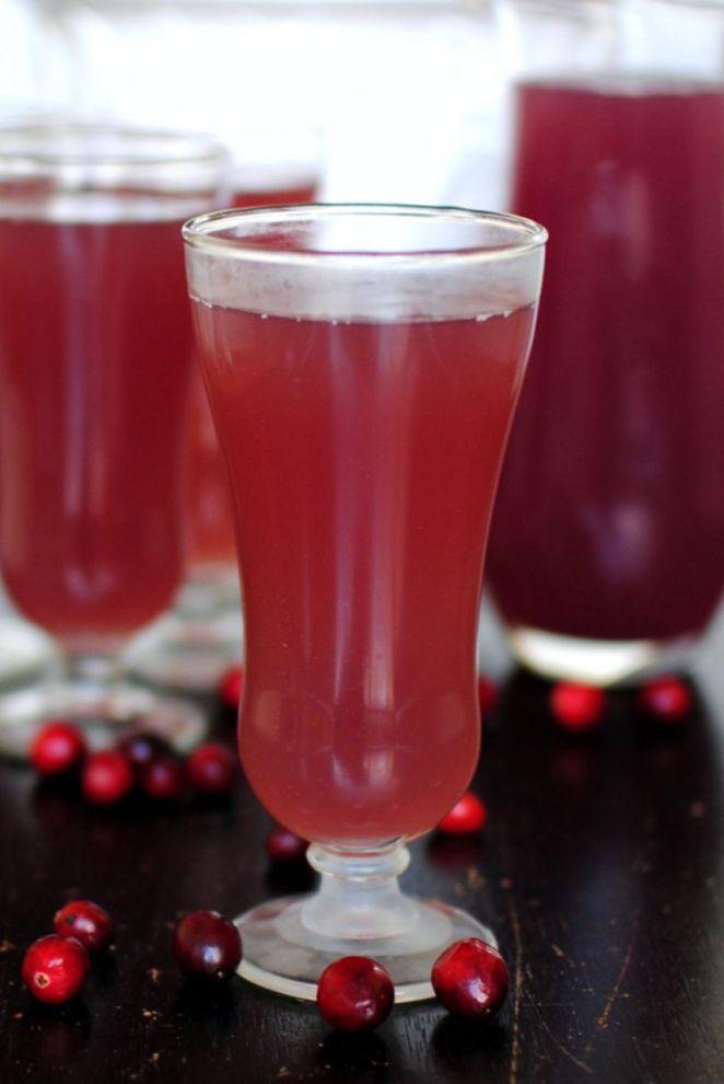 warming04 Как приготовить вкусные согревающие напитки самостоятельно