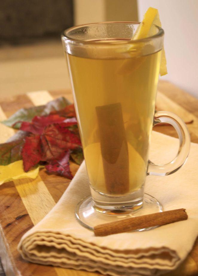 warming05 Как приготовить вкусные согревающие напитки самостоятельно