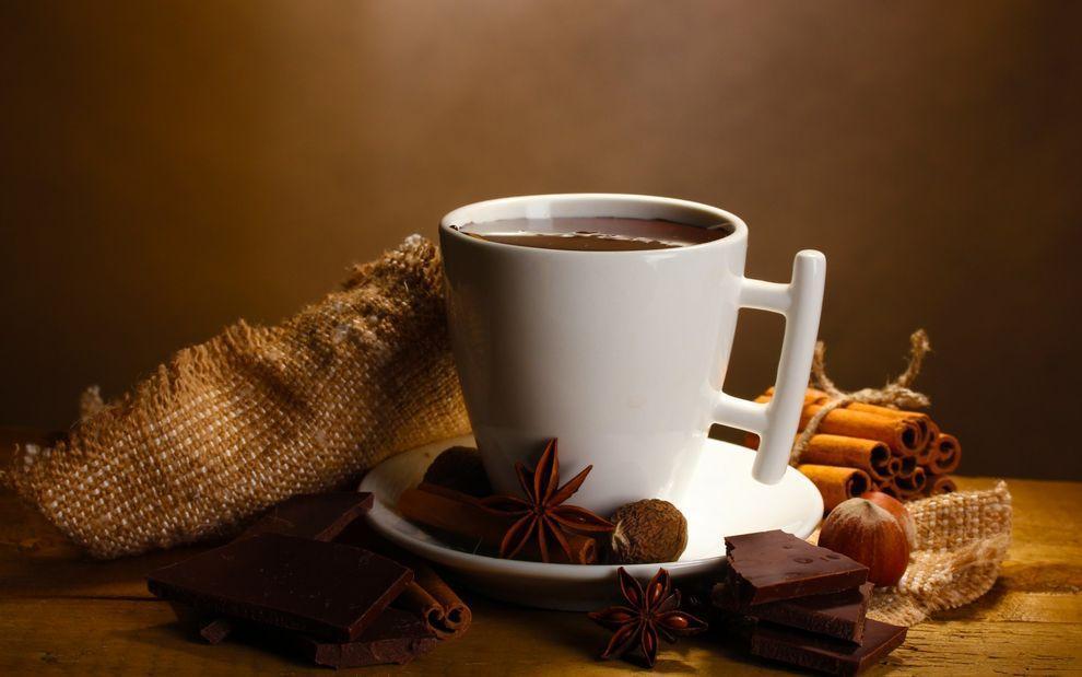 warming07 Как приготовить вкусные согревающие напитки самостоятельно