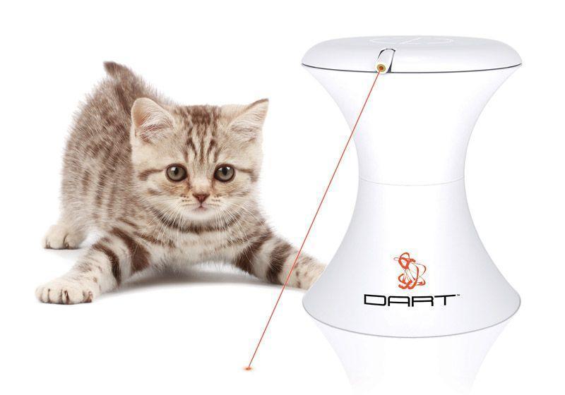 wierd4cats09 Странные товары для кошатников
