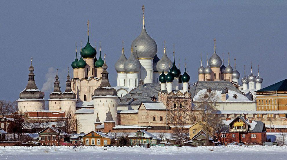 10russia02 10 главных достопримечательностей России