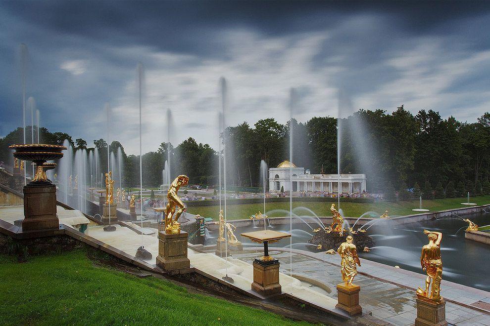 10russia03 10 главных достопримечательностей России
