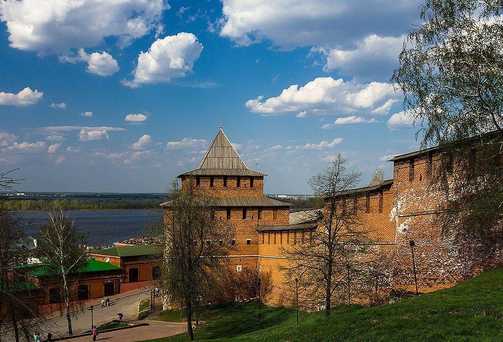10russia04 10 главных достопримечательностей России