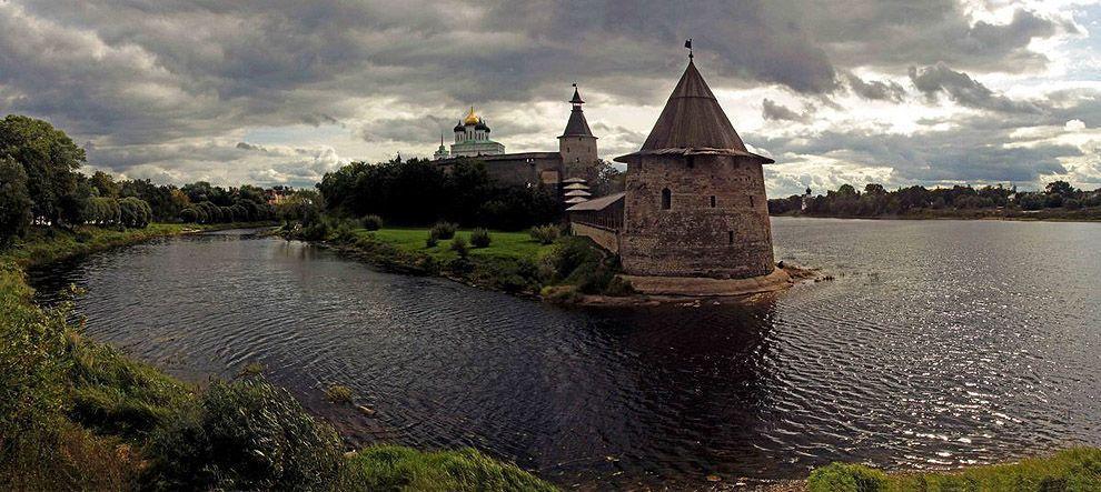 10russia06 10 главных достопримечательностей России