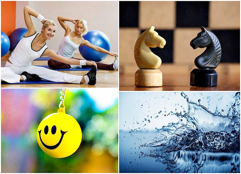 BIGPIC9 10 способов взбодрить свой ум