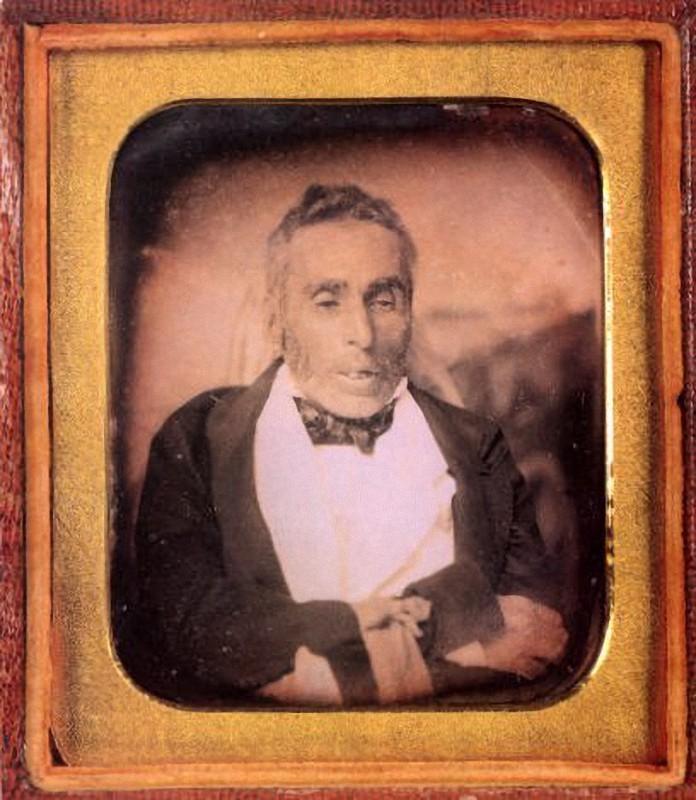 From1800s13 Посмертные портреты времен королевы Виктории