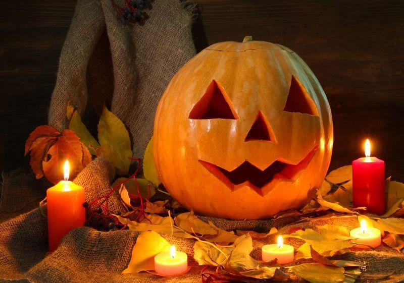 Halloween00 10 лучших мест мира, где стоит отпраздновать Хэллоуин