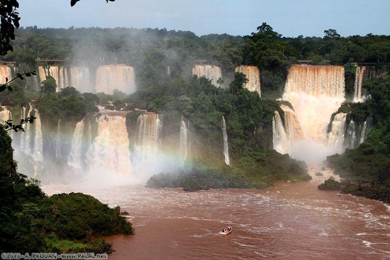 Iguazu00 �������� ������