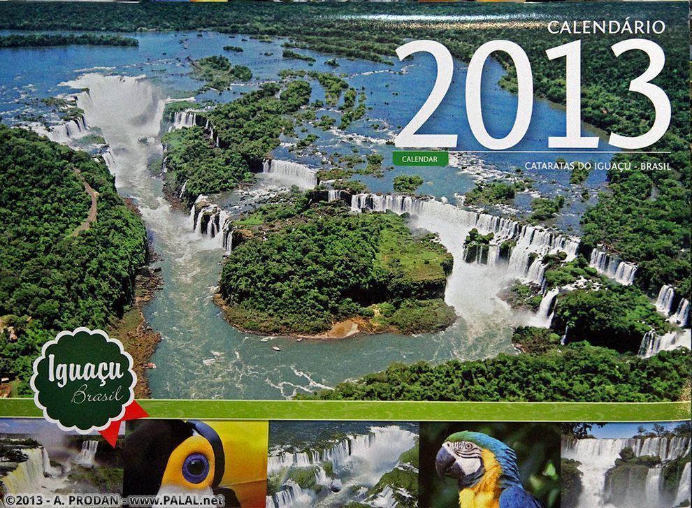 Iguazu27 Водопады Игуасу