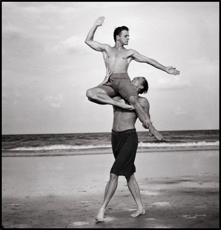 Leibovitz10 20 самых впечатляющих фото звезд, созданных Энни Лейбовиц