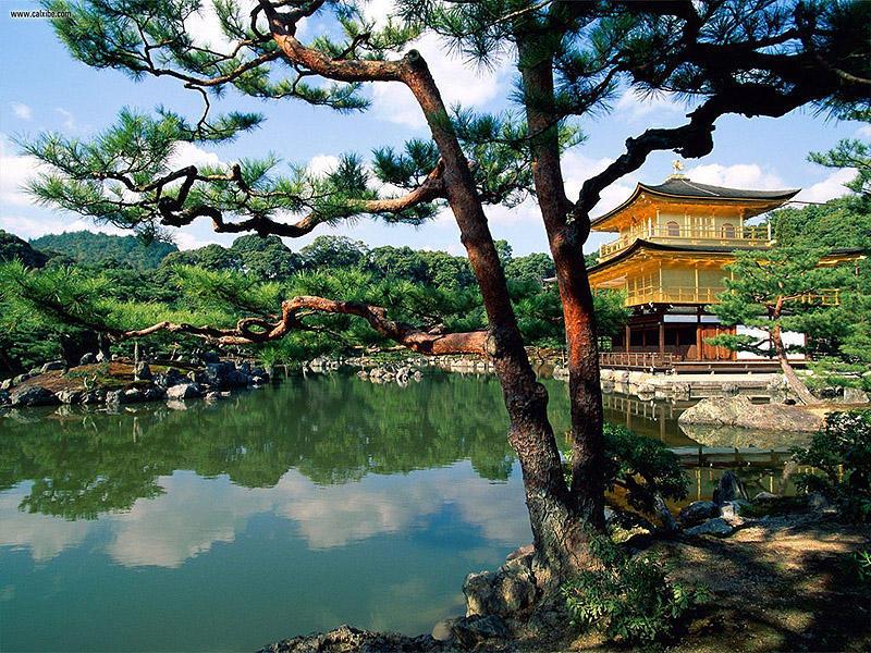 ReasonsToJapan02 25 причин побывать в Японии