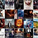 23 главные кинопремьеры ноября 2013