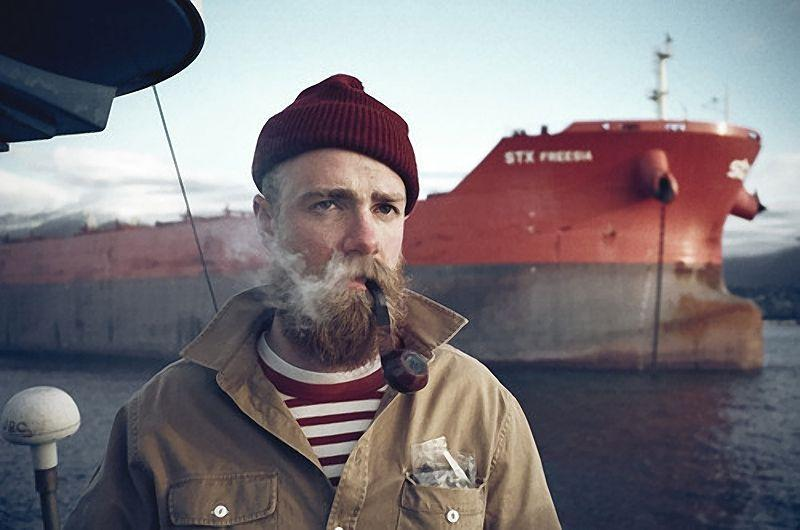 Картинки по запросу усы моряк
