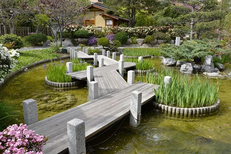 yaponskiy stil v landshaftnom dizayne