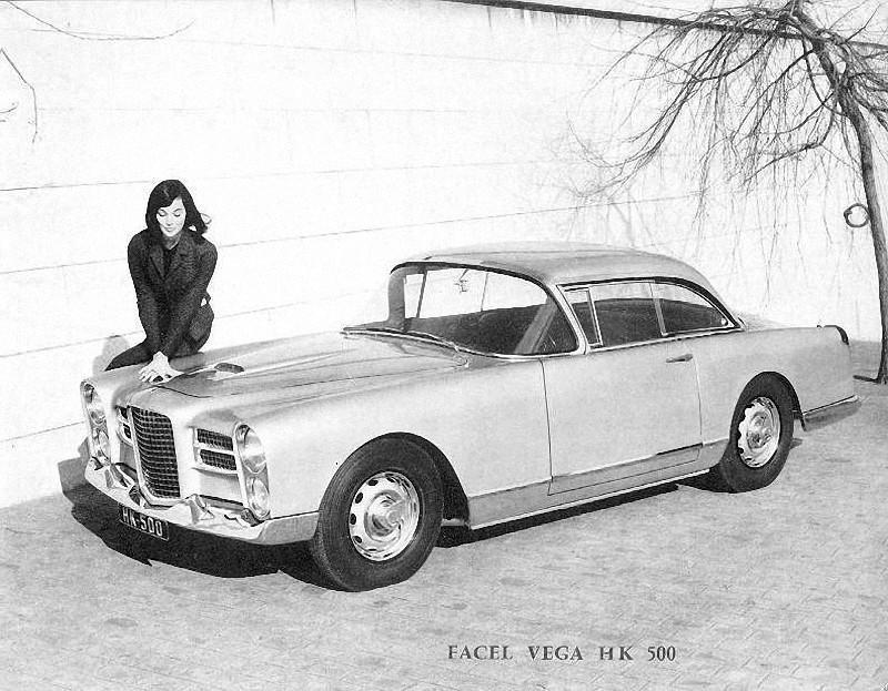 carcrashes06 Автокатастрофы XX века, унесшие жизни знаменитостей