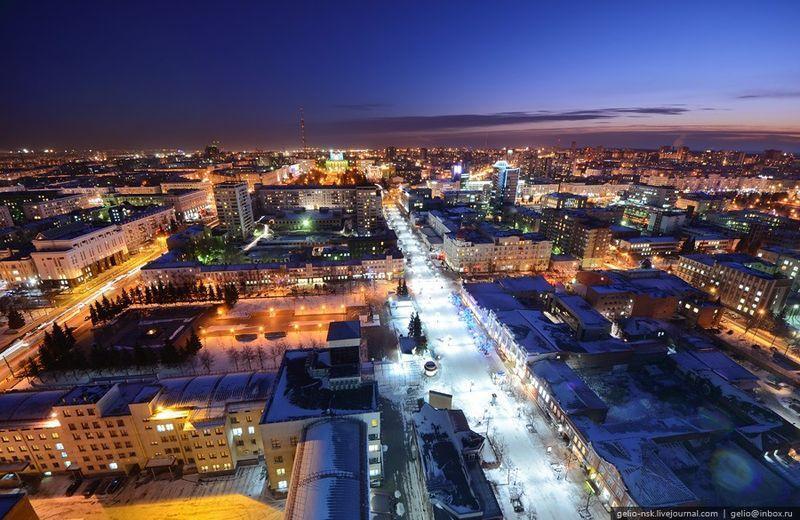 Новости дтп новгородской области