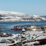 Мурманск, Краснодар и другие 5 городов в рейтинге удобства для жизни