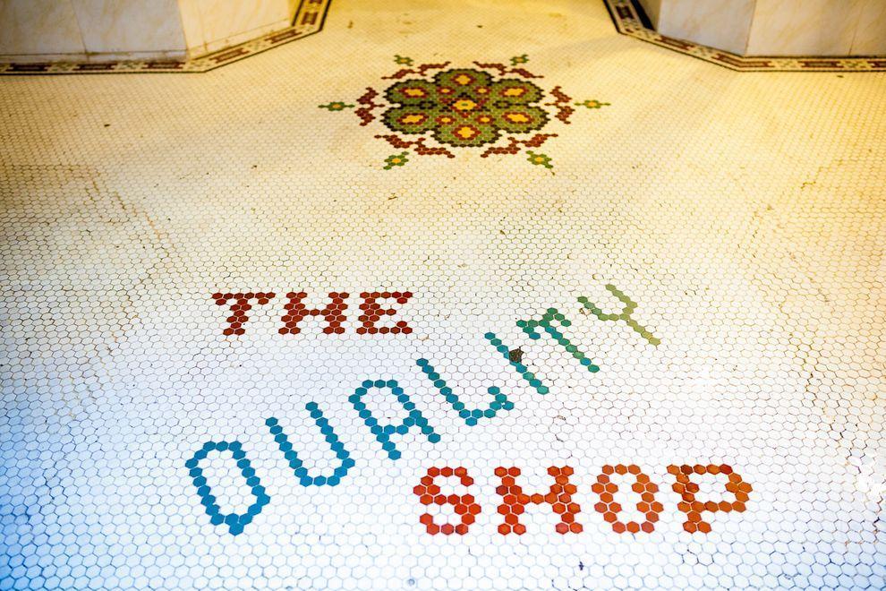 cubastore17 Кубинские магазины как зеркало социалистической революции