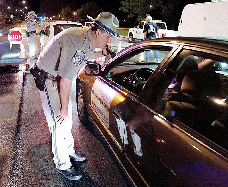 drunk07 Самые актуальные примеры наказаний нетрезвых водителей в разных странах