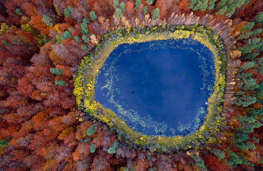 fall041 Краски осени