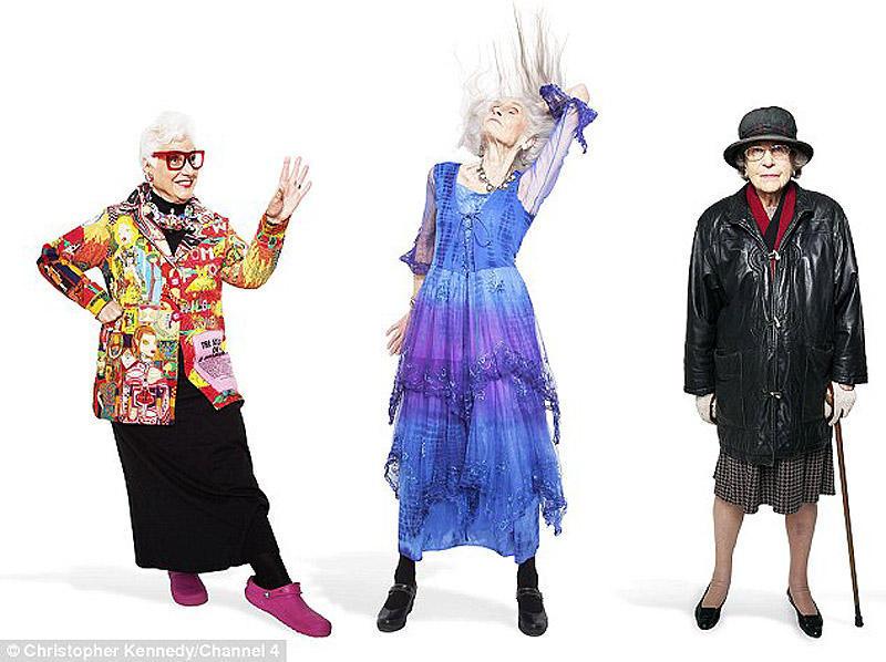 hipsters07 Хипстеры на пенсии