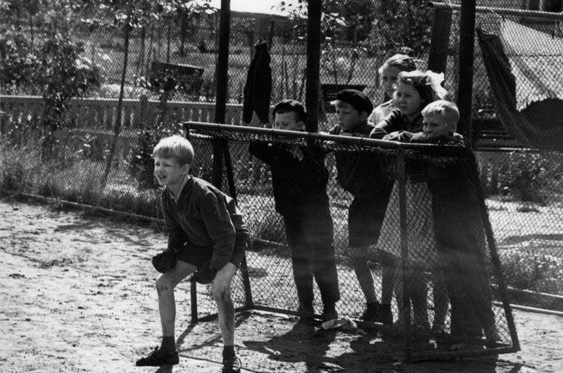 masterpieces01 Шедевры советской фотографии