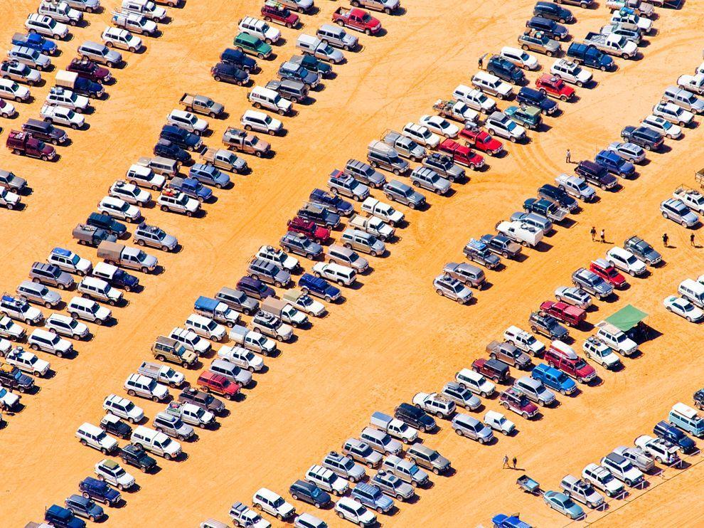 natgeowllppr22 Обои для рабочего стола от National Geographic за сентябрь 2013
