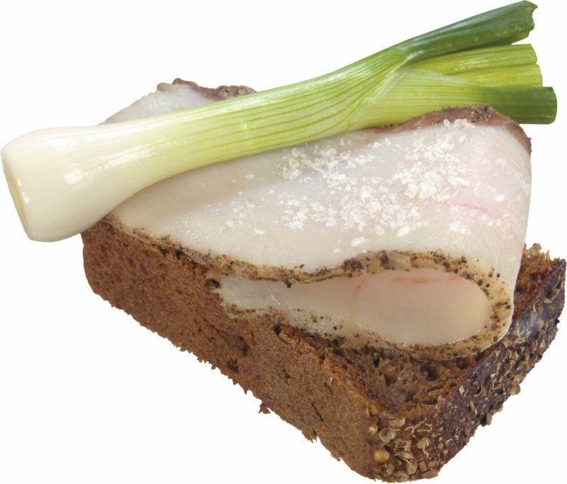 poularfood04 Самая популярная и любимая нами еда