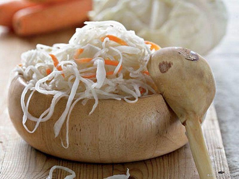 poularfood05 Самая популярная и любимая нами еда