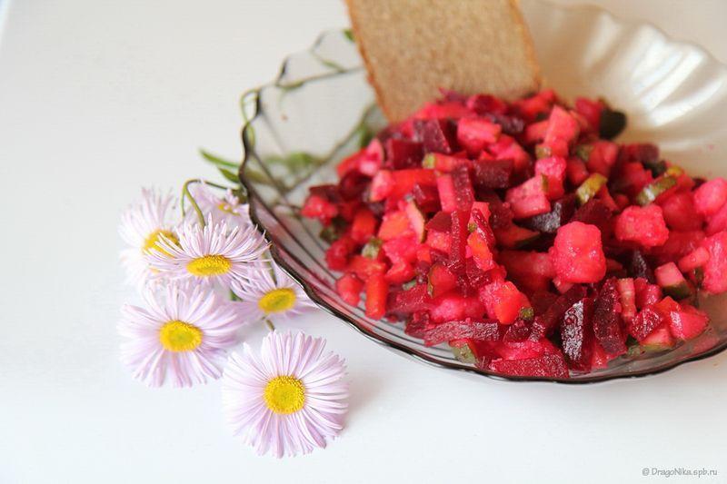 poularfood11 Самая популярная и любимая нами еда