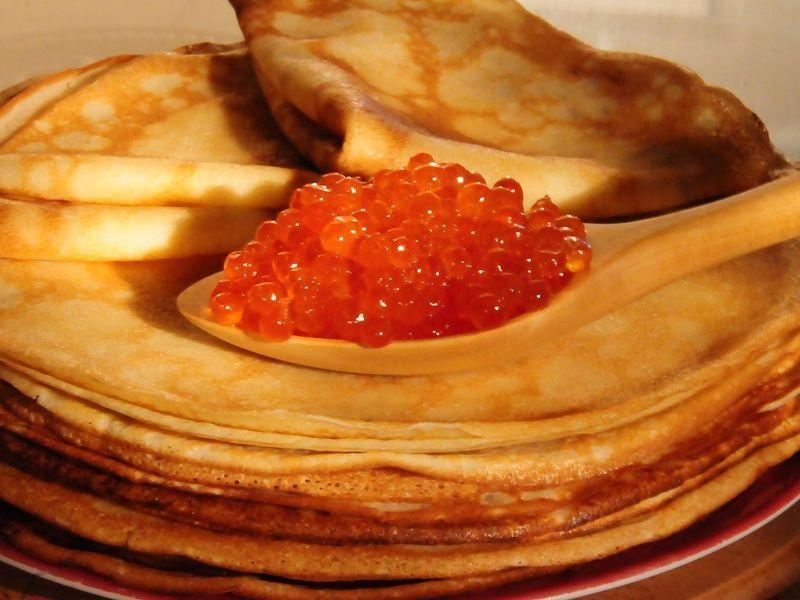poularfood14 Самая популярная и любимая нами еда