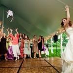 Невесты, бросающие… котов!