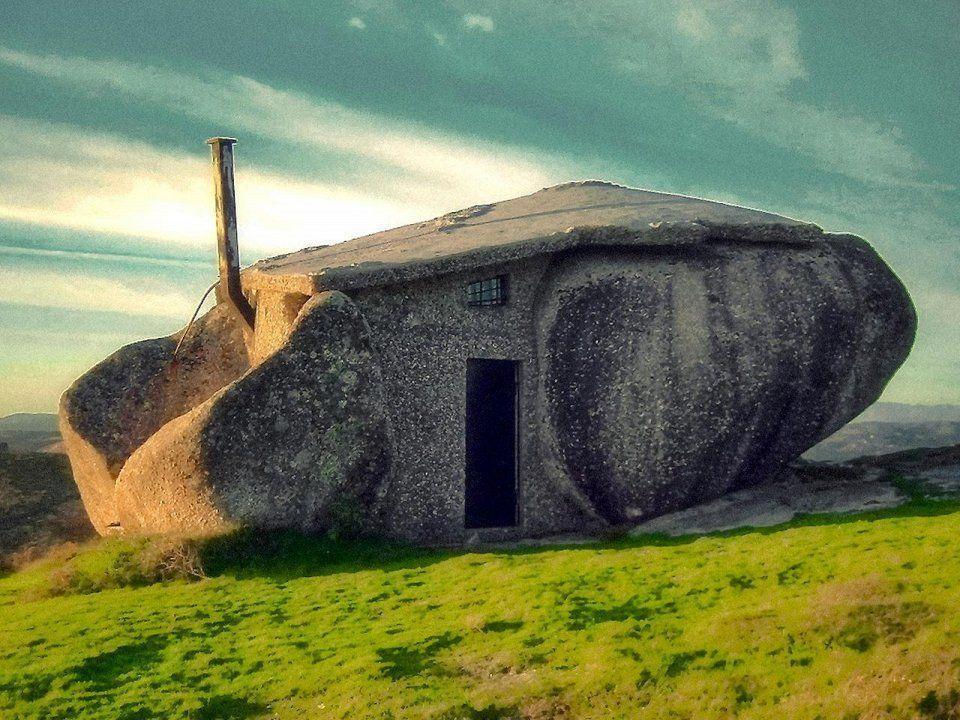 wierdplaces06 10 самых странных мест, в которых живут люди