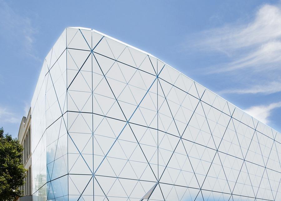 пост 11 ТОП 10 дизайнерских решений за 2013 год