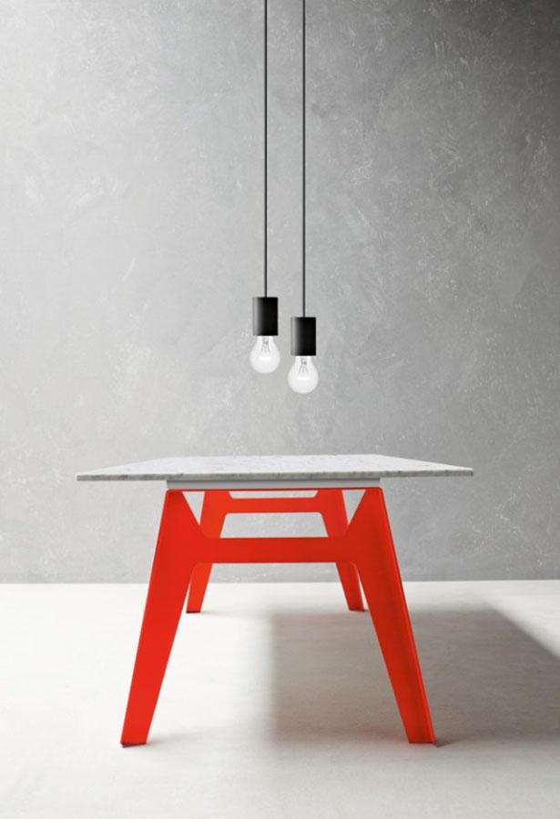 пост 51 ТОП 10 дизайнерских решений за 2013 год