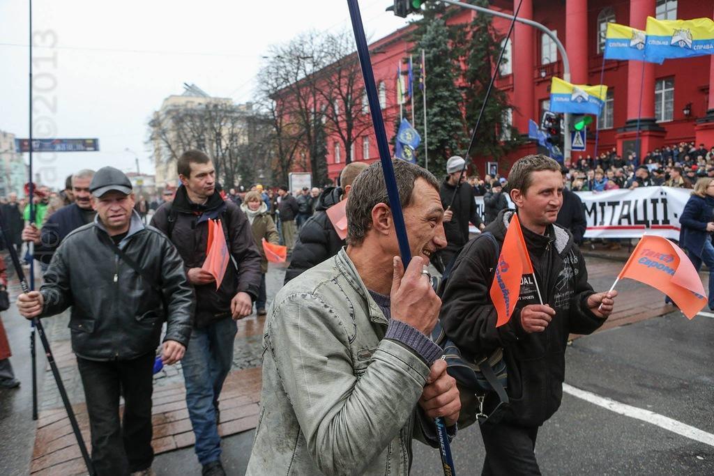 0 b7277  Суровые украинские геи