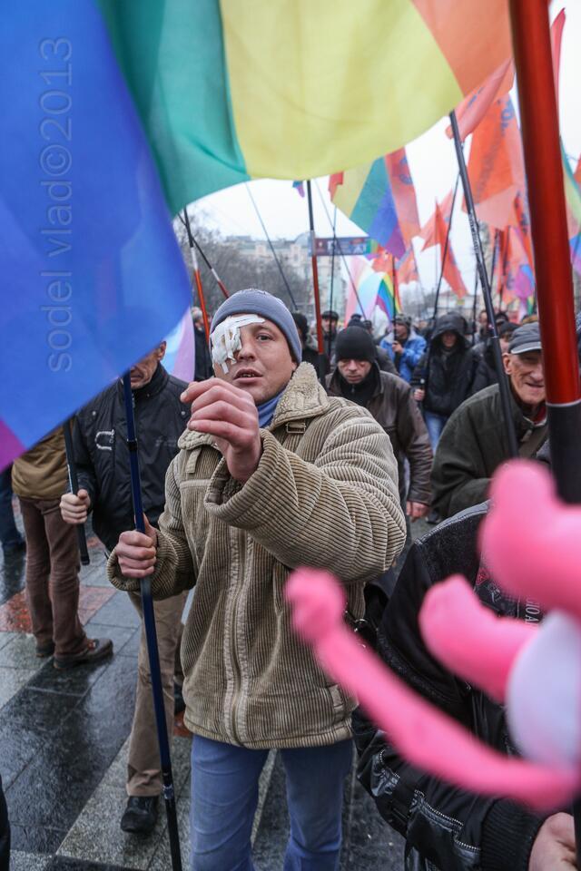 0 b7278  Суровые украинские геи