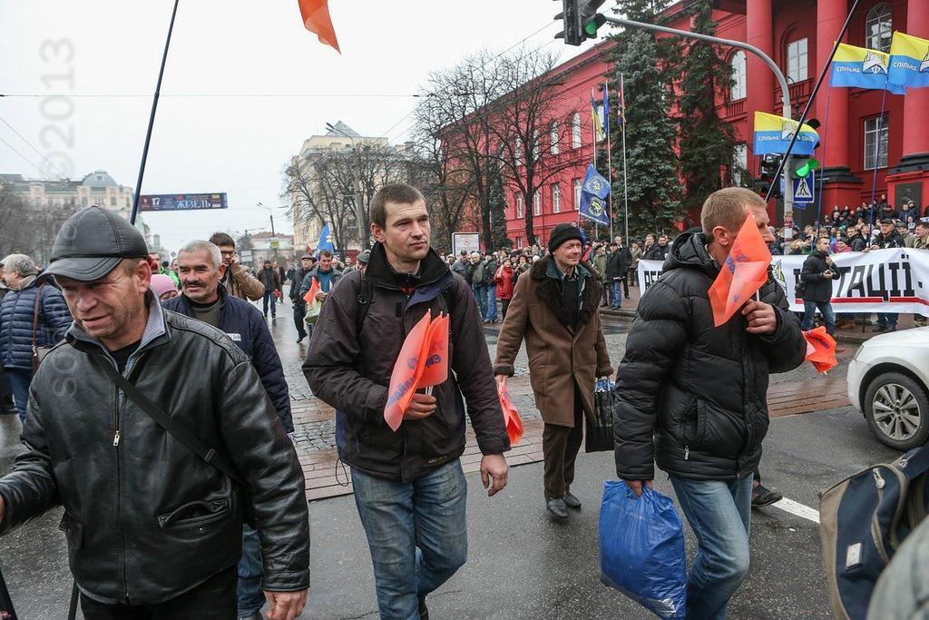 0 b727e  Суровые украинские геи