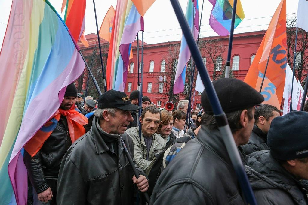 0 b727f  Суровые украинские геи