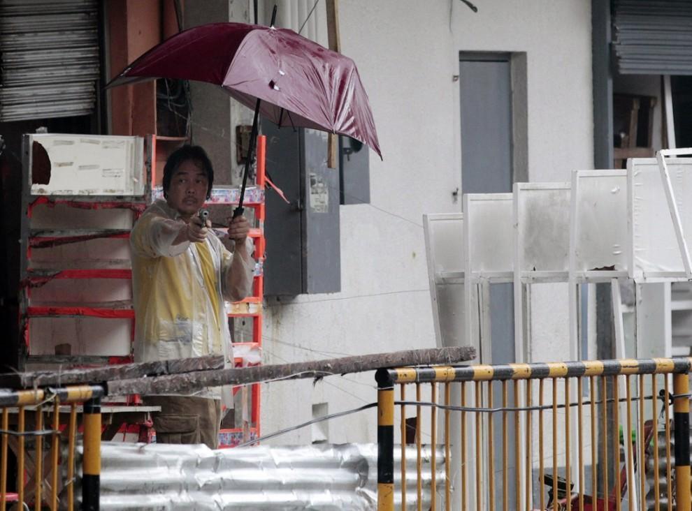 1579816 original 990x732 Тайфун Хаян унес жизни более 10 тысяч человек