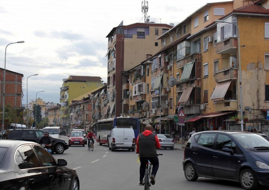 Albania07 Уроки албанского